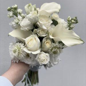 Букет невесты Art.05 53