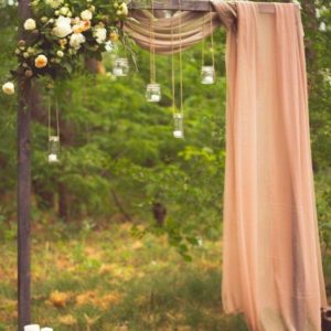 Фотозона на свадьбу art.08-34