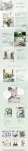 Пакет свадебного оформления I за 60000 рублей